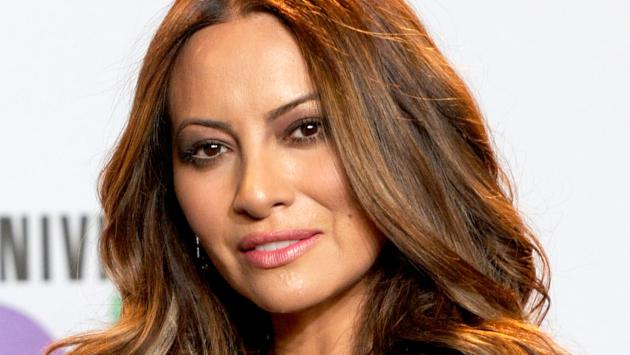 Myriam Hernández comparte las fechas de su gira internacional
