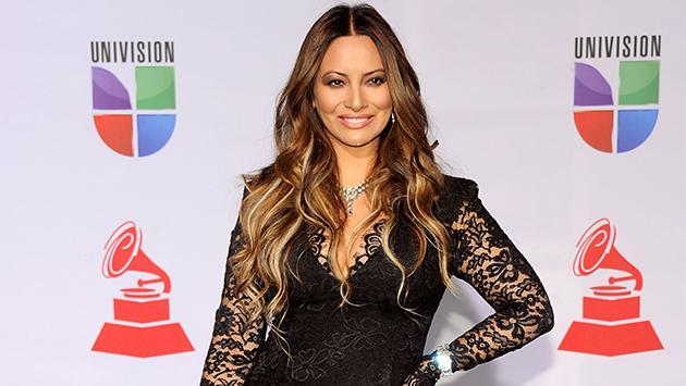 Myriam Hernández ofrecerá concierto en Lima por el Día de la Mujer