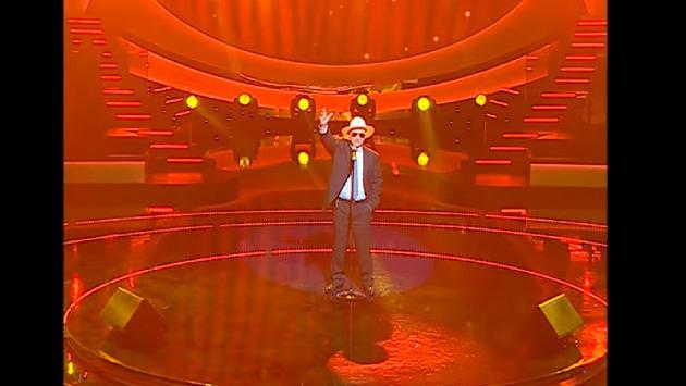 Nicola Di Bari: 'El Último Romántico' que sigue conquistando escenarios