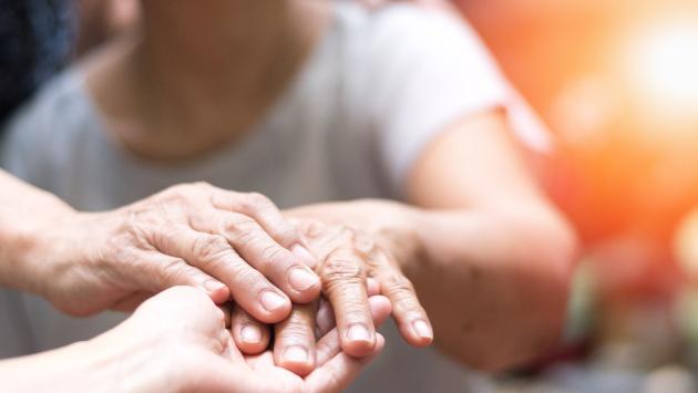 Tres mitos sobre la enfermedad de Parkinson