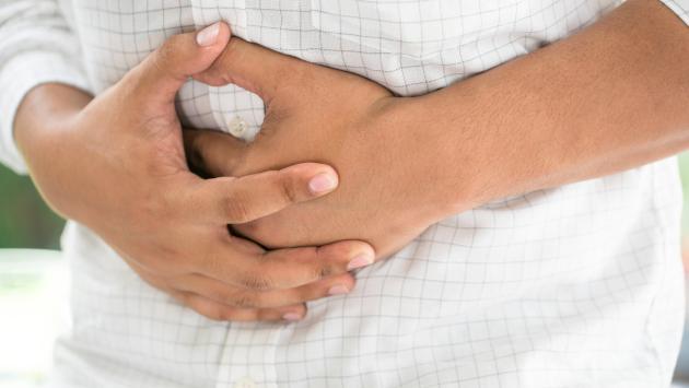 Plantas medicinales que ayudan a tratar la indigestión