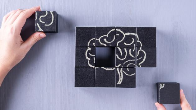 ¿Por qué se deteriora la memoria?