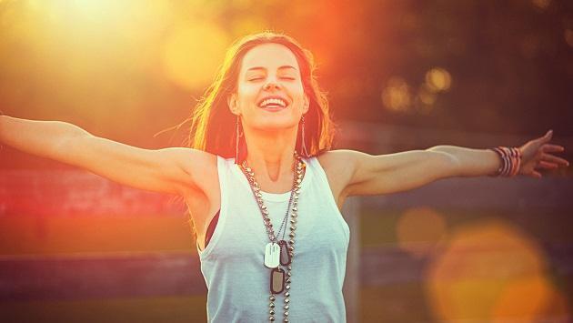 ¿Por qué es bueno expresar nuestras emociones a tiempo?