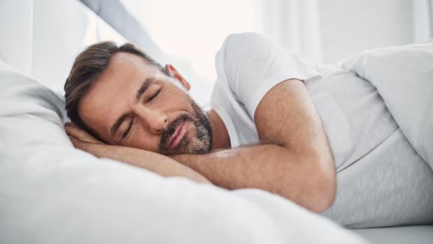 ¿Por qué es importante el sueño en nuestra vida?