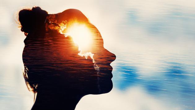 ¿Por qué es importante tener una buena salud mental?
