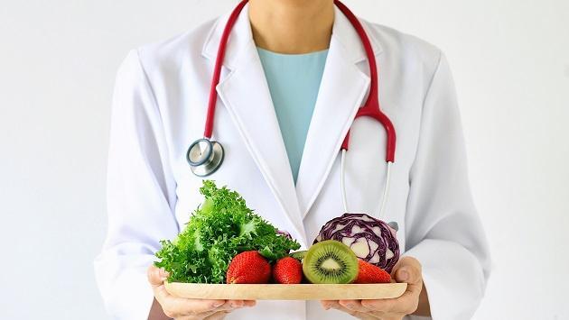 Preparaciones caseras que te ayudarán a controlar el colesterol alto