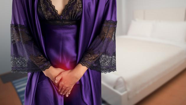 ¿Cuáles son los primeros síntomas del cáncer de vejiga?