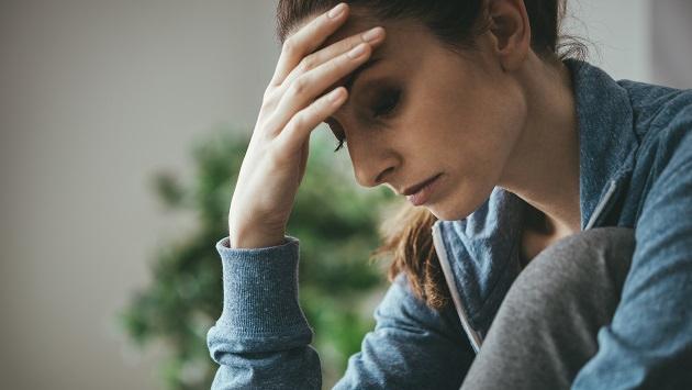 Principales diferencias entre el estrés y la ansiedad