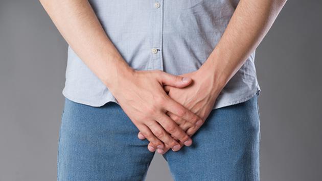 ¿Qué es el agrandamiento de la próstata?