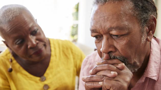 ¿Qué es la demencia?