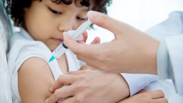 ¿Qué es la vacunación y por qué es importante?