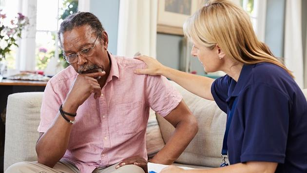 ¿Quieres reducir el riesgo de sufrir demencia? Utiliza estos hábitos