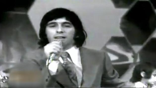 Radio La Inolvidable rinde homenaje a Eduardo Franco de Los Iracundos con un superespecial