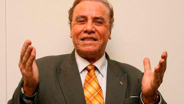 Recuerda este tema de Augusto Polo Campos que fue interpretado por grandes cantantes criollos