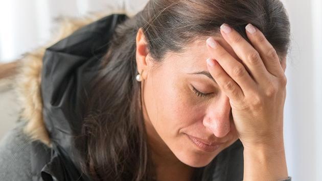 Remedios a base de hierbas que eliminan el estrés