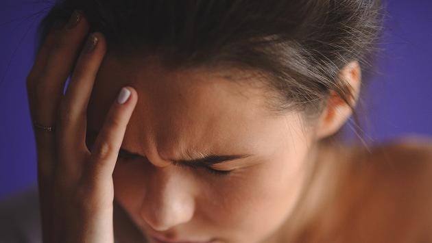 Remedios caseros para aliviar la migraña