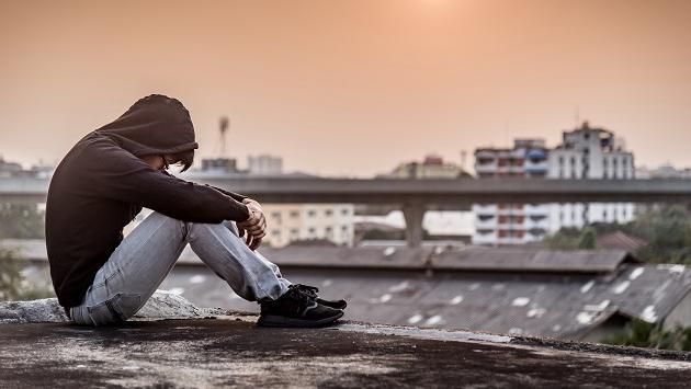 Remedios caseros para combatir los síntomas depresivos