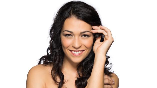 Remedios caseros para tener un cabello fuerte y saludable