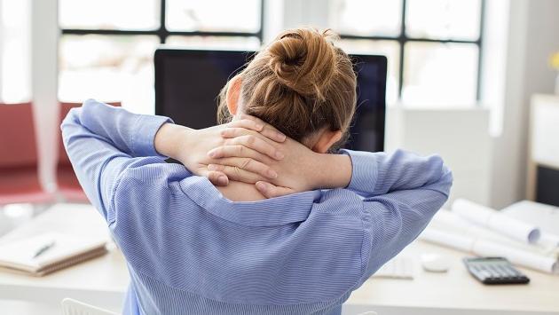 Remedios naturales para disminuir el cansancio muscular