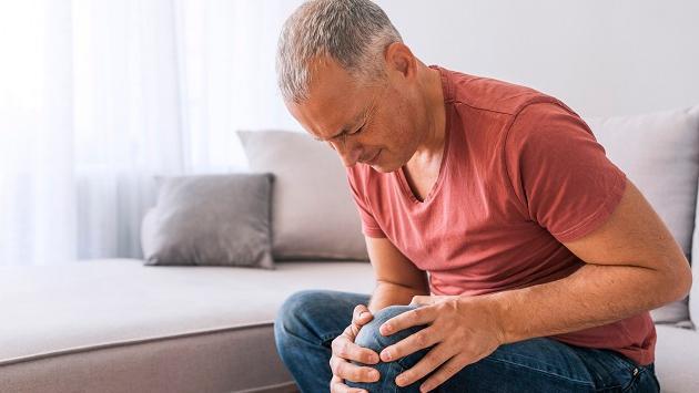 Remedios naturales que ayudan a evitar los calambres musculares