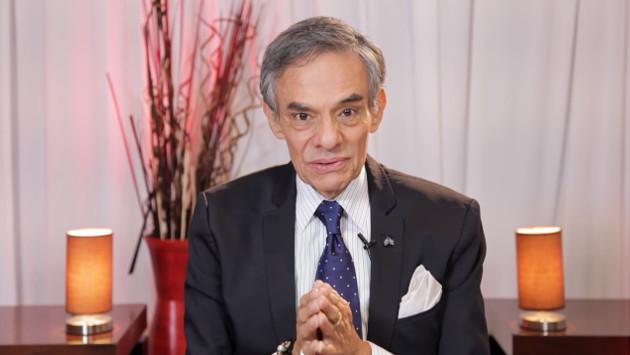 Representante de José José desmiente que el cantante sea sometido a una cirugía