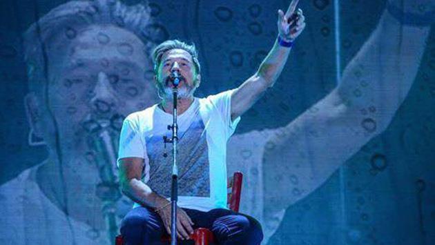 Las 5 mejores canciones del recuerdo de Ricardo Montaner