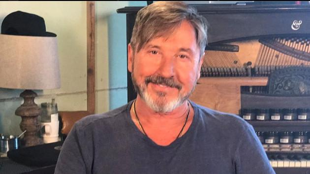 Ricardo Montaner se encuentra feliz con los resultados de su nuevo disco 'Ida y vuelta'