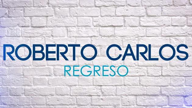 Roberto Carlos estrena nueva canción en español