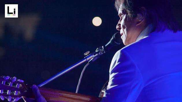 Roberto Carlos tendrá una nueva presentación en este país de América