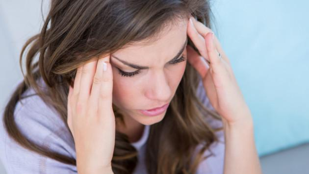¡Alivia el dolor de cabeza con sal y limón!