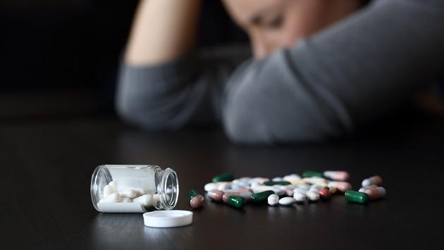 Sigue estos consejos si quieres acabar con las adicciones de manera definitiva
