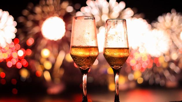 10 cábalas de Año Nuevo que debes poner en práctica