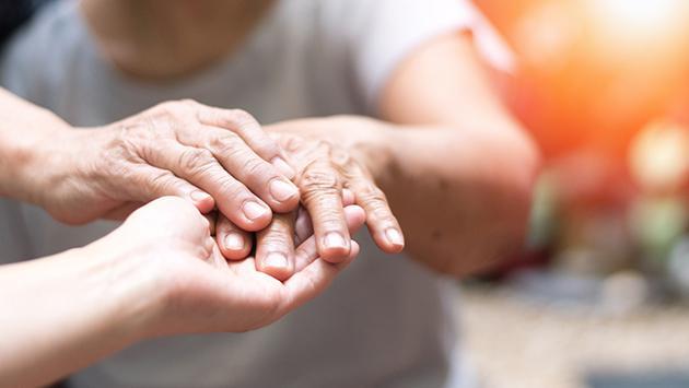 Sugerencias para prevenir el Parkinson