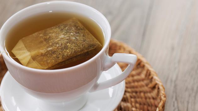 ¿Por qué el té de manzanilla es tan bueno para la salud?