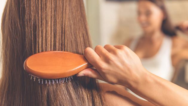 ¡Tiñe tu cabello sin usar tinte con este tip casero!