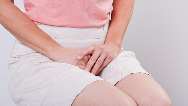 Todo lo que debes saber sobre la incontinencia urinaria