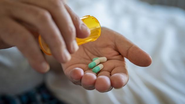 Los antibióticos: uso y abuso de estas importantes medicinas