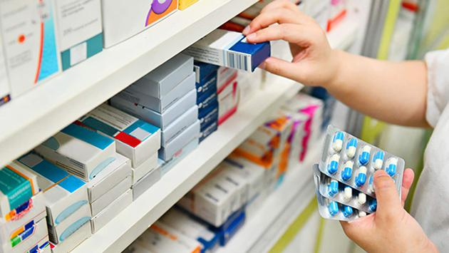 Uso y abuso de los antibióticos