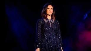 Laura Pausini lanzará el sencillo 'La soluzione'