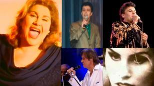 Las 5 mejores canciones para dedicar en el Día de la Mujer