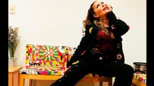 Mira el adelanto de la serie de Alejandra Guzmán