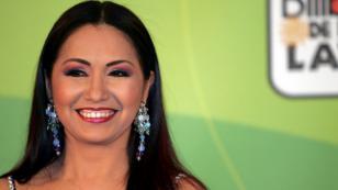 Ana Gabriel y Camilo Sesto serán parte del Salón de la Fama de Compositores Latinos