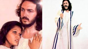 Camilo Sesto conmemora Semana Santa de esta manera