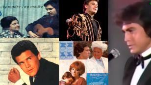 Canciones que debes dedicar por el Día de la Madre