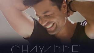 Chayanne alborota en las redes esta sexy foto