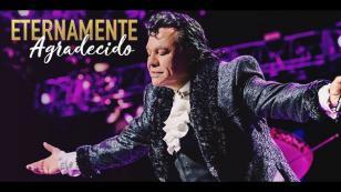 Ciudad Juárez rendirá homenaje a Juan Gabriel
