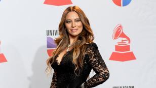 Conoce la historia de la canción 'Se me fue' de Myriam Hernández