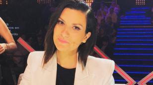 'Nuevo', el sencillo que Laura Pausini lanzará este 5 de julio