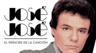 Esposa de José José desmiente rumores sobre muerte del cantante