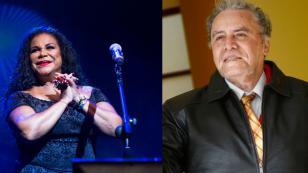 Eva Ayllón le rendirá tributo a Polo Campos en concierto